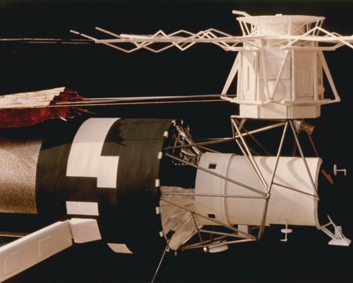 skylab space station crash - photo #43