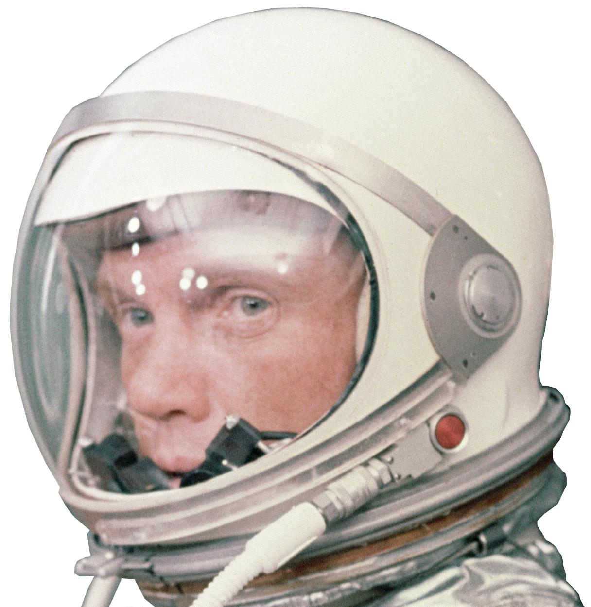 Костюм космонавта своими руками, как сделать костюм 14